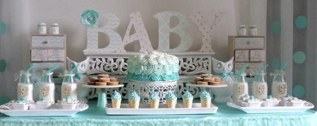 decoracao-cha-de-bebe-menino90