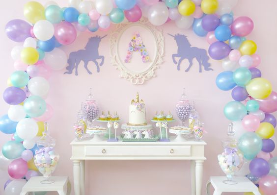 chá-de-bebê-meina-unicornio03