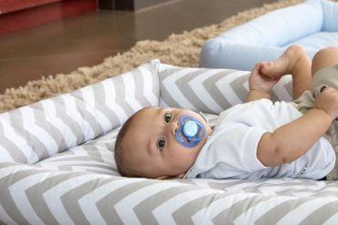 8 conselhos para uma grávida de primeira viagem