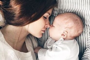 5 ideias para revelar o sexo do bebê