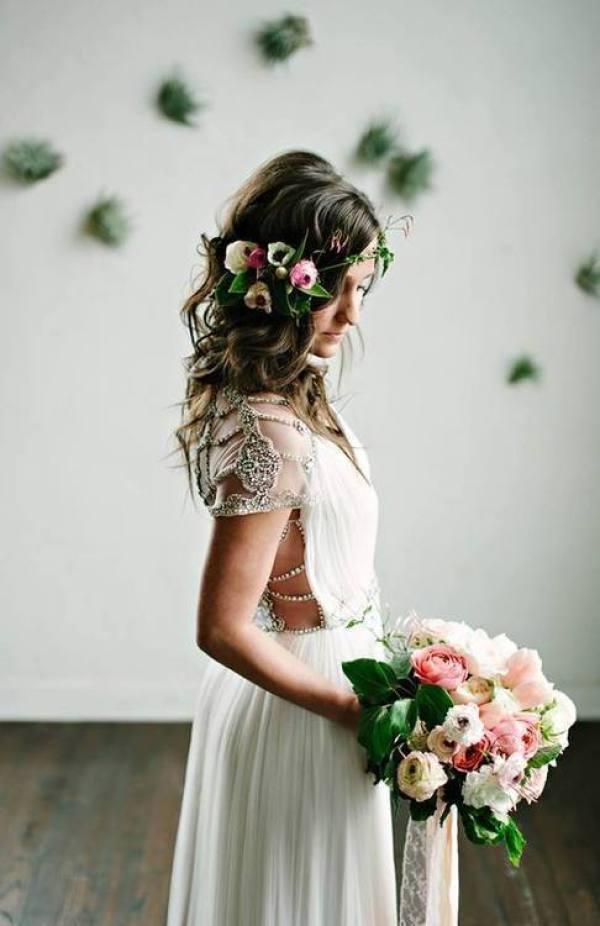 Estilo-noiva-hippie-chic-Casar-com (22)