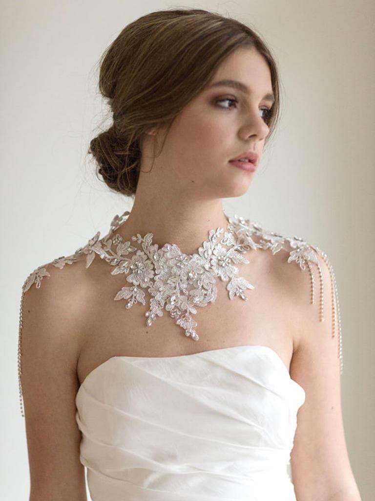 acessorio-ombro-noiva-joia-casamento-02-min