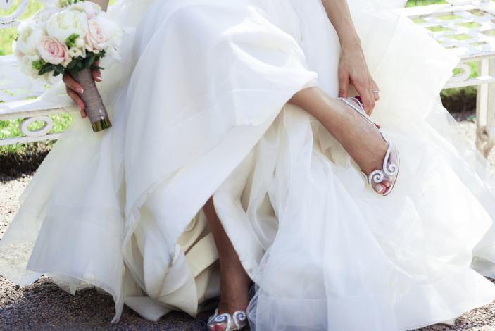 foto-casamento-sapato-noiva-07-min