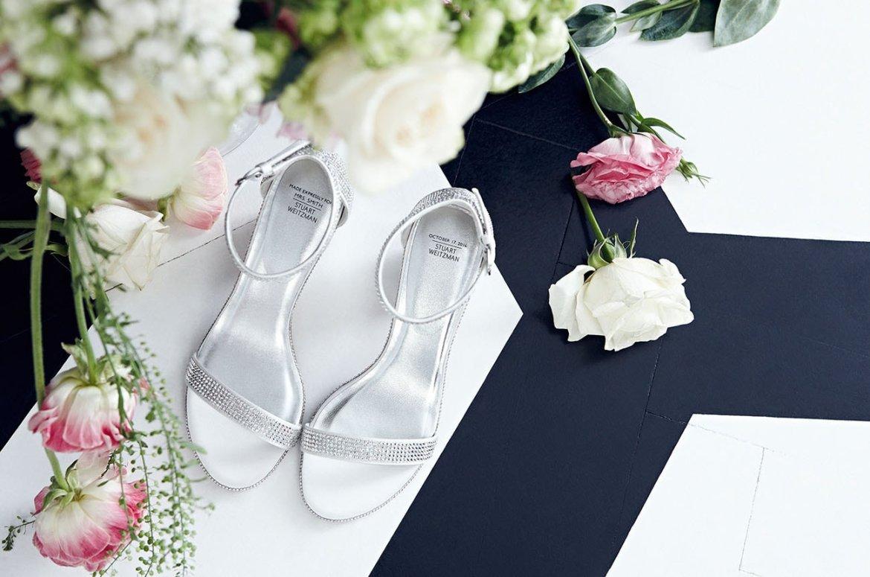 foto-casamento-sapato-noiva-12-min