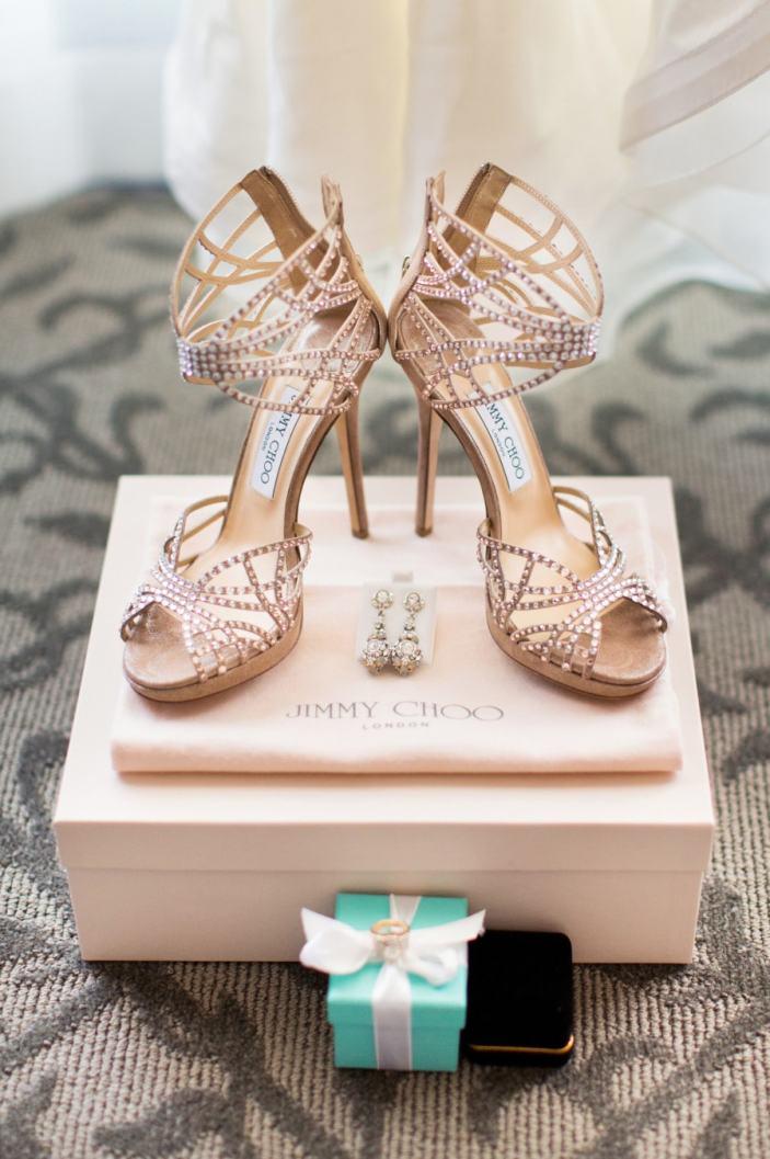 foto-casamento-sapato-noiva-14-min