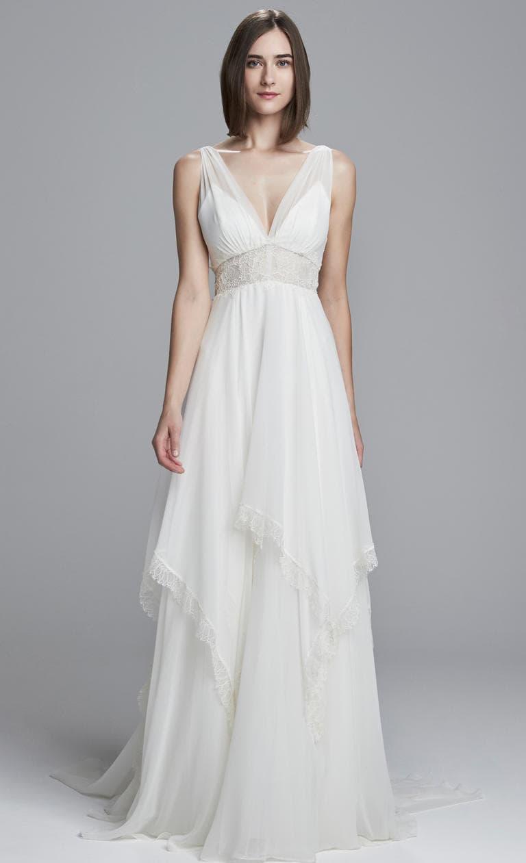 vestido-noiva-casamento-praia-01-min