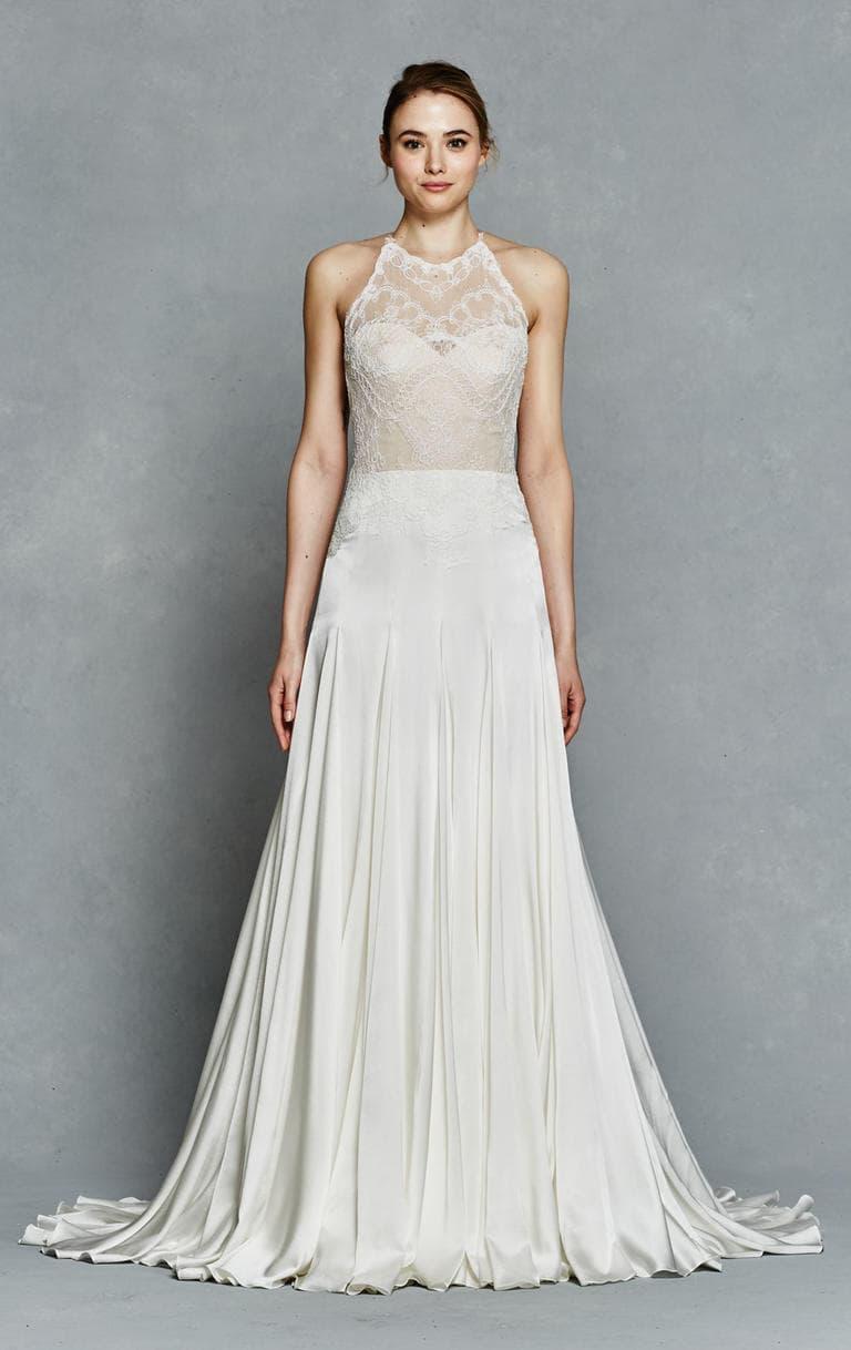 vestido-noiva-casamento-praia-02-min
