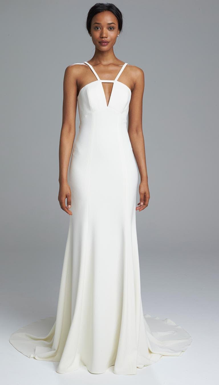 vestido-noiva-casamento-praia-09-min