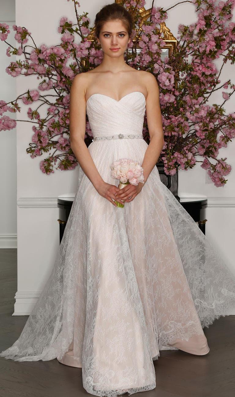 vestido-noiva-casamento-praia-14-min