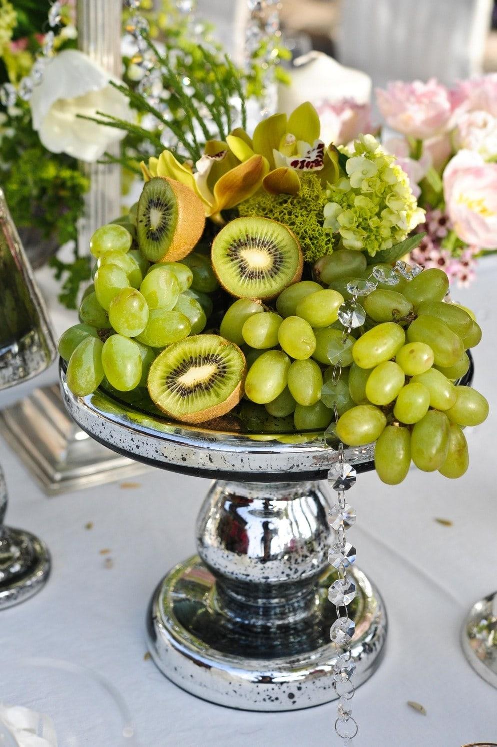 centro-mesa-frutas-04-min