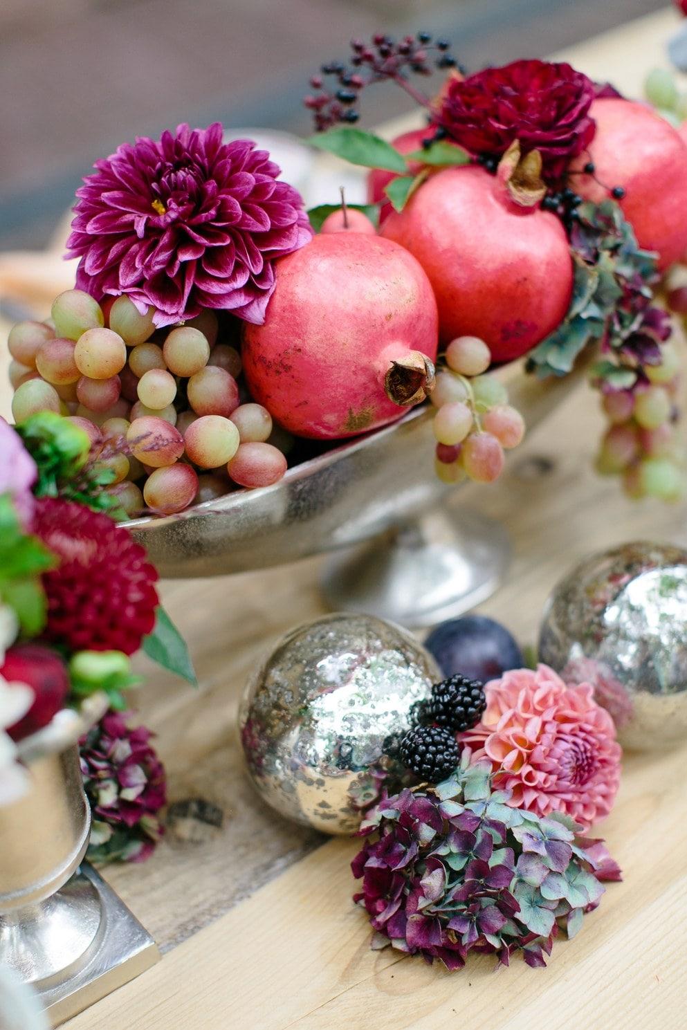 centro-mesa-frutas-07-min