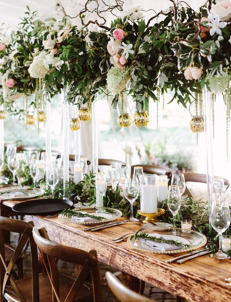 mesa-posta-decoracao-casamento-06-min
