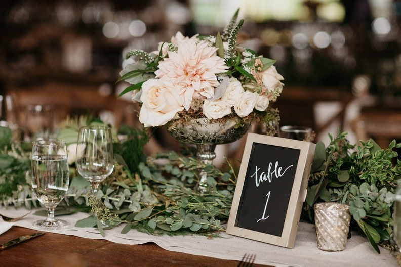 mesa-posta-decoracao-casamento-08-min