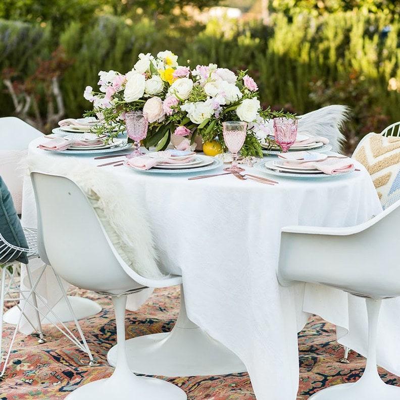 mesa-posta-decoracao-casamento-11-min