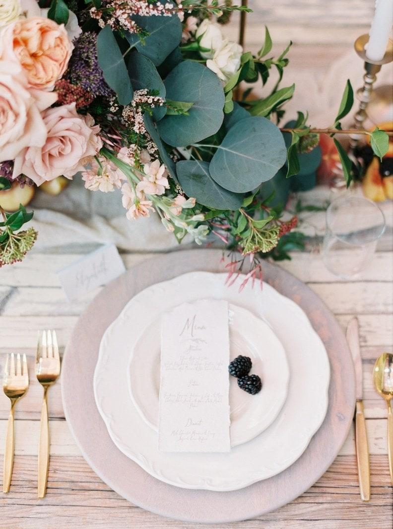 mesa-posta-decoracao-casamento-13-min