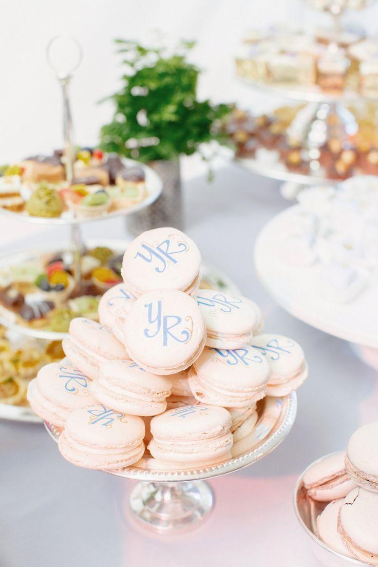 monograma-casamento-doces