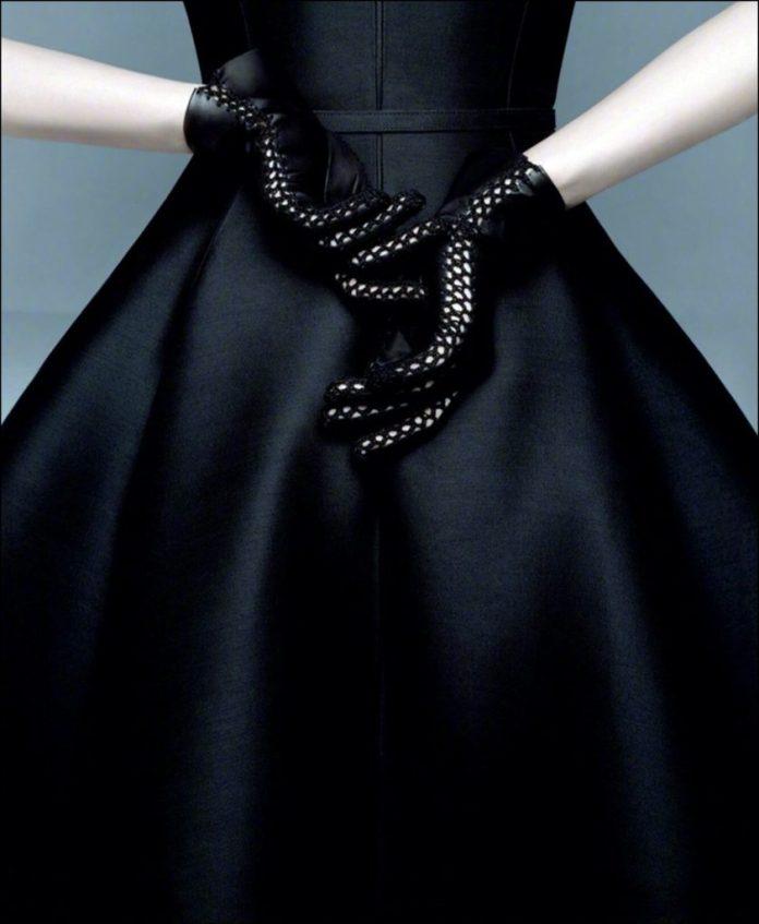 Dior 2020