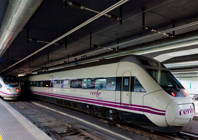 Como-ir-de-Barcelona--a-Paris-de-Como-ir-de-Barcelona-a-Paris-de-avião-