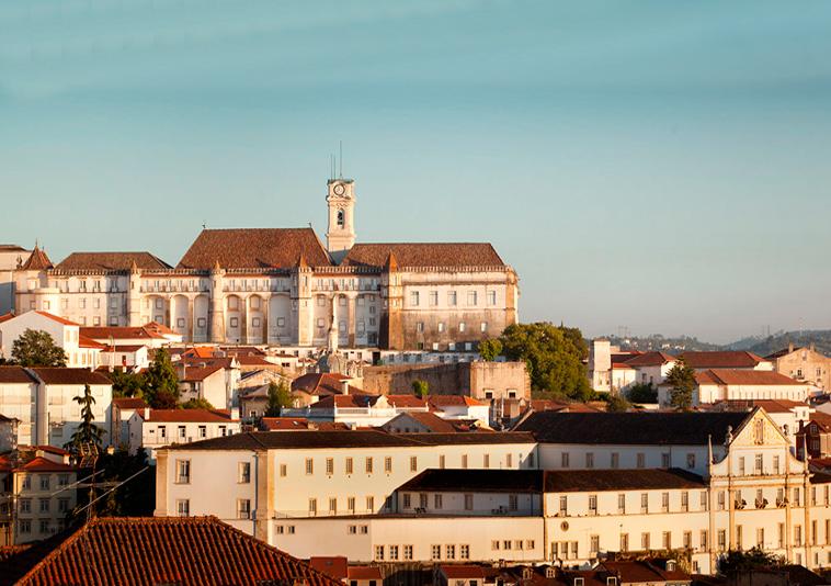 Viagem-para-Portugal-Coimbra