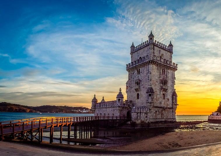 Viagem-para-Portugal-Lisboa