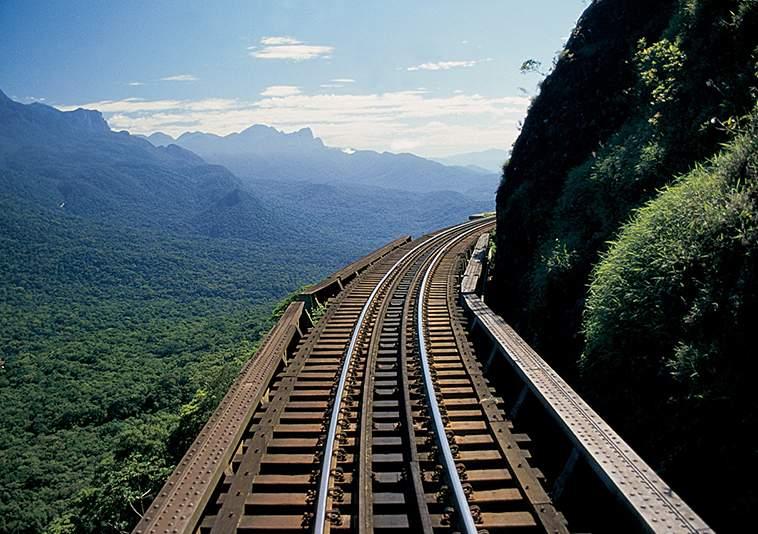 Great-Brazil-Express