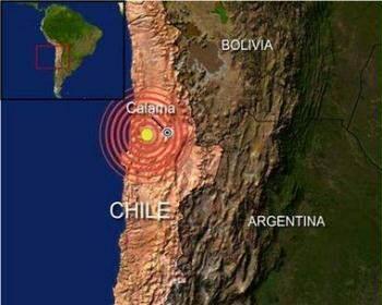 441909.su_terremoto_280_350