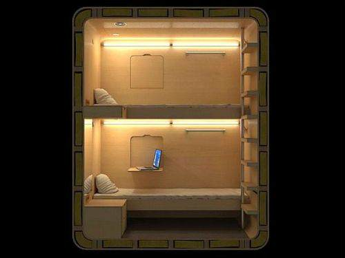 Sleepbox4