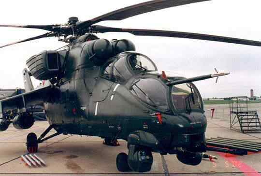 helicoptero-negro