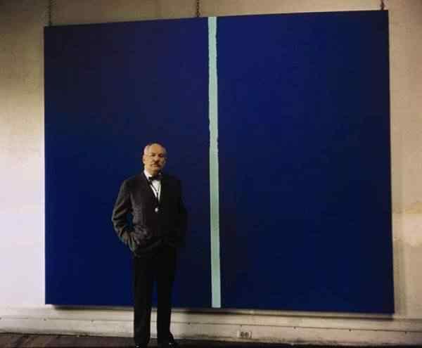 Onement-VI-by-Barnett-Newman-44-million_4