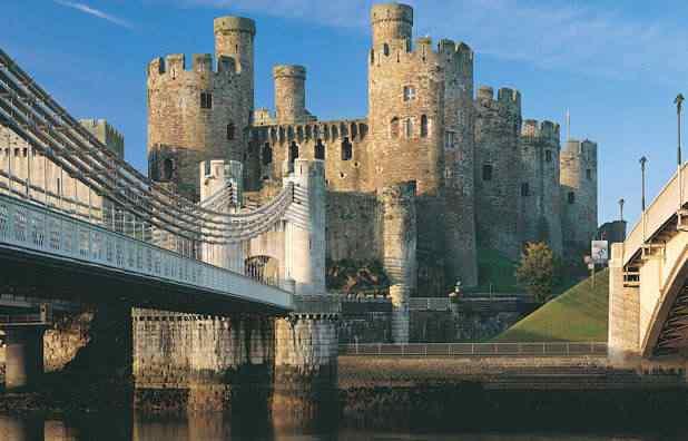 castelo-conwy-ponte