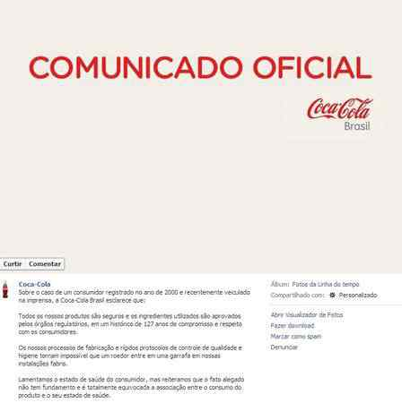 coca-cola-1-comunicado