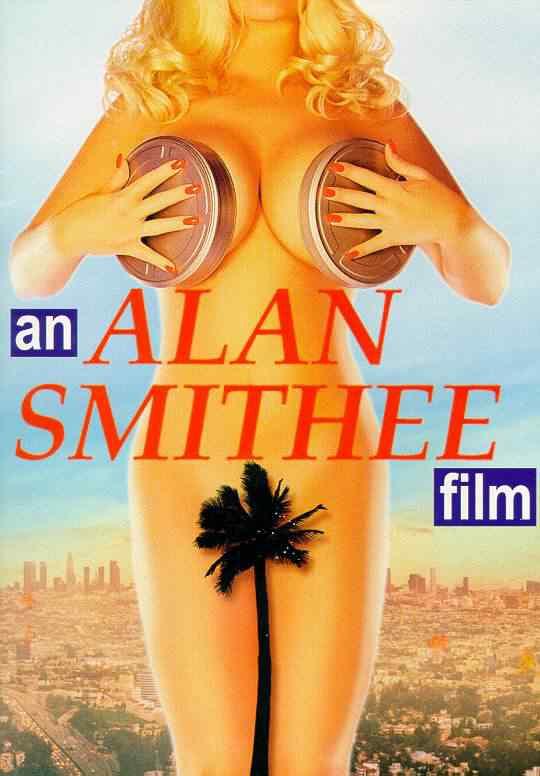 Alan-Smithee