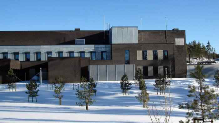 the_worlds_most_humane_prison_is_in_norway_04