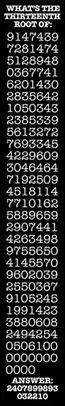 fastest-human-calculator-b