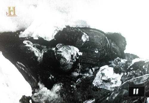 Montanha_Otorten_24