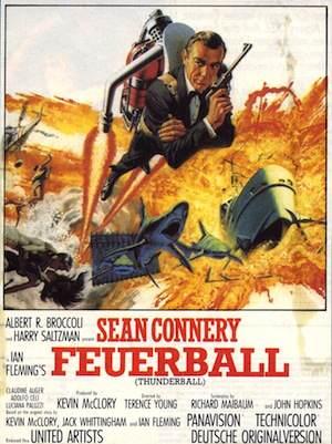 Thunderball_jetpack-poster-300