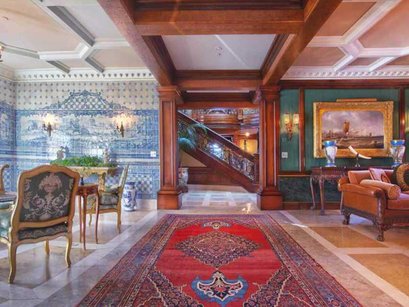 the-home-comes-with-separate-his-and-hers-lounges-hers-has-rare-delft-tiles-imported-from-europe-and-a-porcelain-mosaic-focal-wall