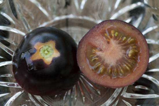 black-tomatoes5-550x366
