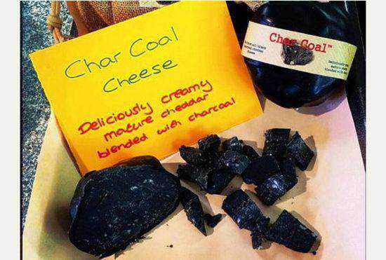 charcoal-cheese2
