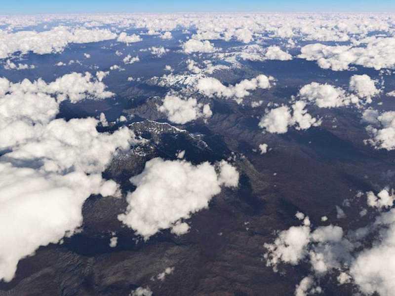 CarnDum_Clouds