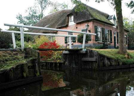 holland-giethoorn23_e