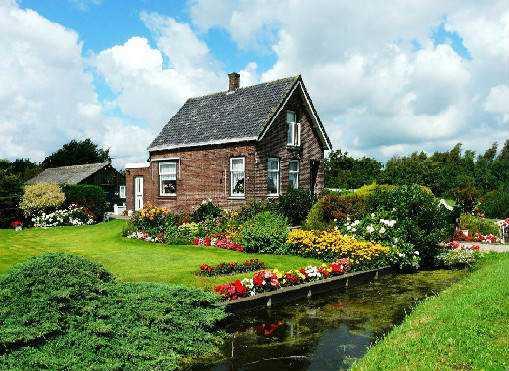 holland-giethoorn40_e