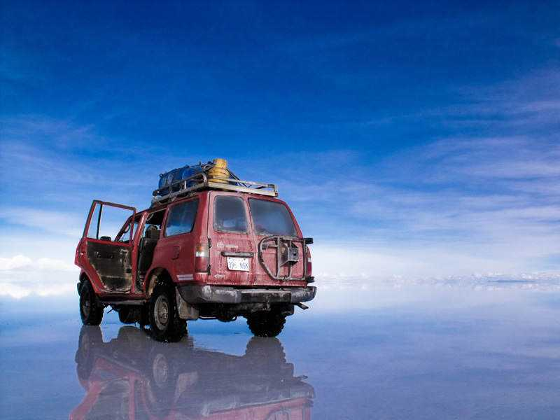 jeep-salar-uyuni