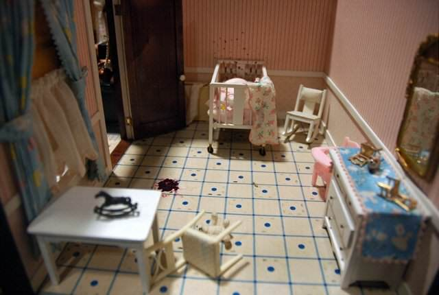The-Judsons-innocent-baby-daughter-was-found-shot-to-death-in-her-crib.-Whose-blood-is-on-the-floor
