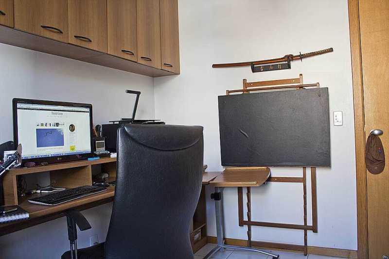 escritorio outro lado