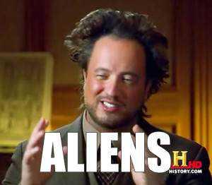 ancient-aliens-guy