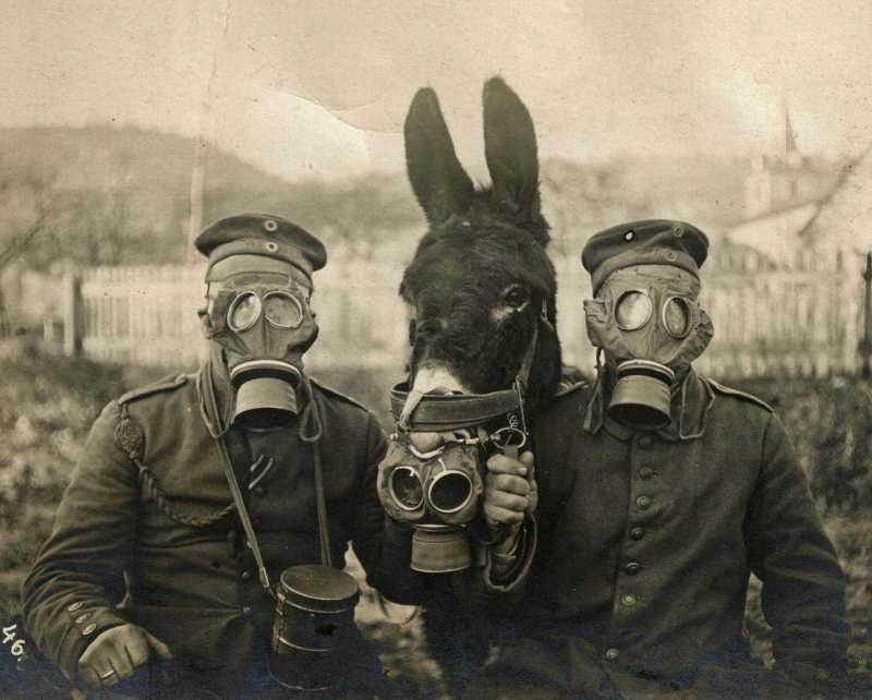 primeira-guerra2-arma-quimica