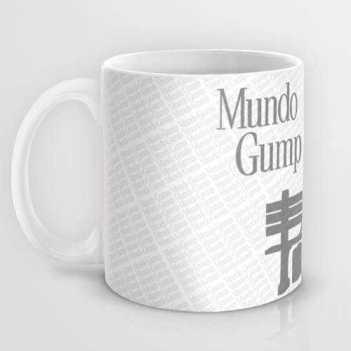 13419516_9516676-mugs11l_l