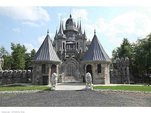 Chrismark-Castle6