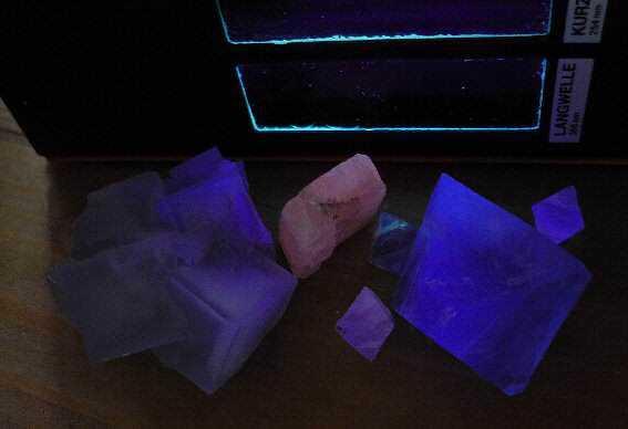 fluoreszenz-4-k